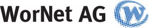 WorNet_Logo
