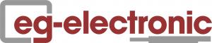 www.eg-electronic.de