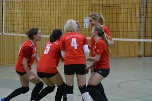 K1600_Pokal11_11_16